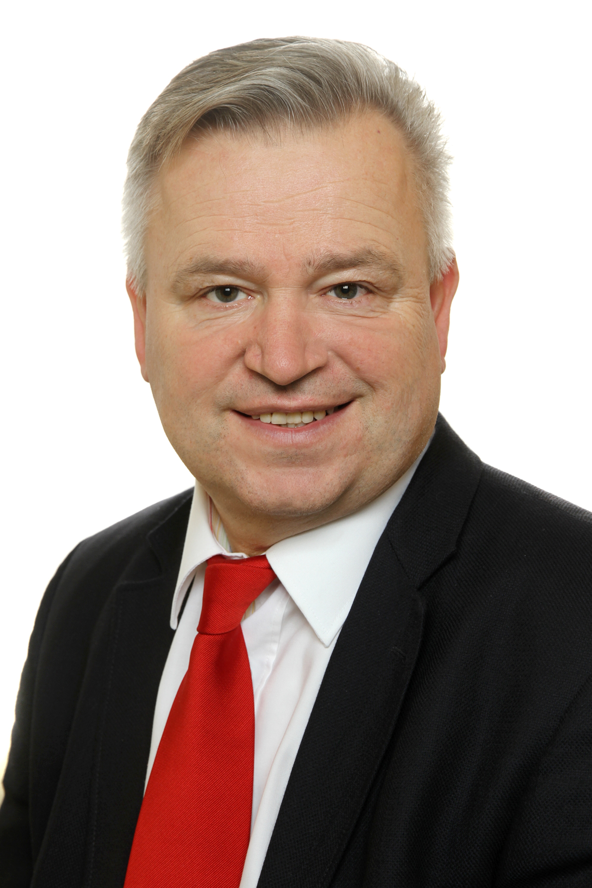 Waldemar Donath